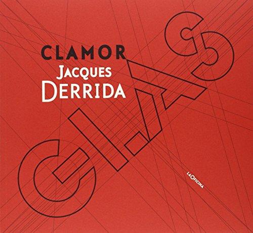 Clamor - Glas PDF