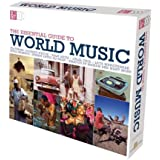 The Essential Guide to World Music