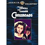 CROSSROADS ~ William Powell