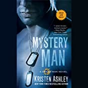 Mystery Man | [Kristen Ashley]