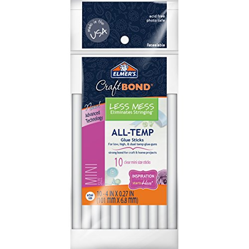 elmers-craftbondr-all-temp-less-mess-mini-glue-sticks-27x4-10-pkg