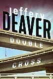 Double Cross (Kindle Single)