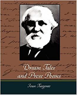turgenev essay View this term paper on turgenev's fathers and sons ivan turgenev was born in october 1818 in the russian town of oryol his family was wealthy and aristocratic.