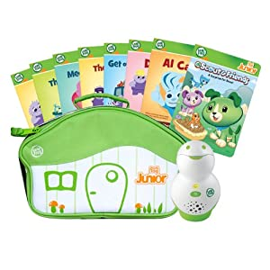 LeapFrog Tag Junior Bundle $35.50