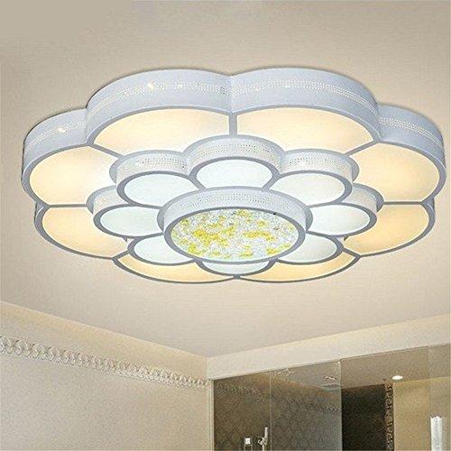 zsq-la-nuova-creativita-soggiorno-moderno-minimalista-di-luce-a-soffitto-soggiorno-ristorante-lampad