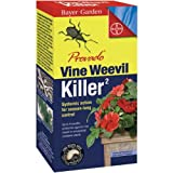 Provado Vine Weevil Killer 2