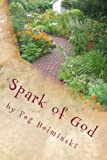 img - for Spark of God book / textbook / text book