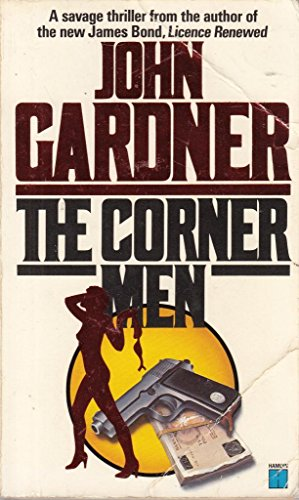 The Corner Men