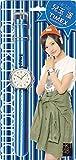 [タイメックス]TIMEX ウィークエンダー セントラルパーク × HKT48 兒玉遥モデル ver. 8ruppl T2N654-03  【正規輸入品】