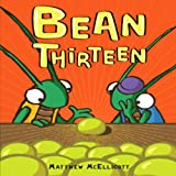 img - for Bean Thirteen book / textbook / text book