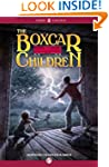 The Boxcar Children (The Boxcar Child...