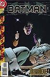 img - for Batman #572 (No Man's Land) book / textbook / text book
