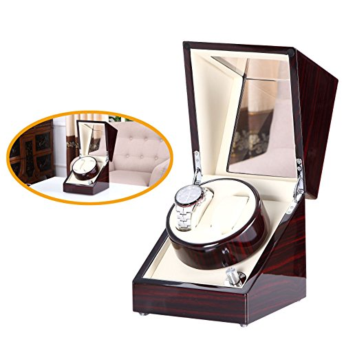 new-arrival-love-nest-handmade-wood-automatic-watch-winder-box-double-dual-watch-winder-2-with-quiet