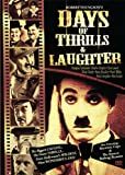 Days of Thrills & Laughter [DVD] [US Import]