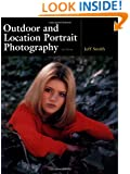 Outdoor and Location Portrait Photography