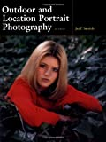 img - for Outdoor and Location Portrait Photography book / textbook / text book