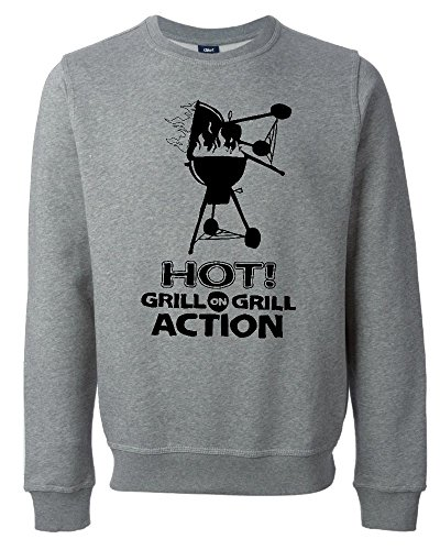 grill-action-barbeque-bbq-design-funny-unisex-maglione-felpa-xx-large
