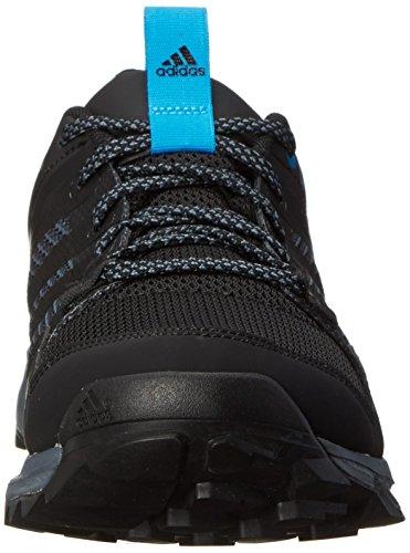 adidas Performance Men's Kanadia 7 TR M Trail Running Shoe adidas performance adidas performance ad094auhfs83 page 7