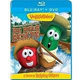 Vt: Tomato Sawyer & Huckleberr [Blu-ray]