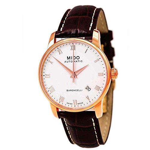 mido-m86002268-orologio-da-polso-da-uomo-cinturino-in-pelle-colore-marrone