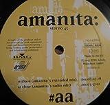 Close (1997) / Vinyl Maxi Single [Vinyl 12'']