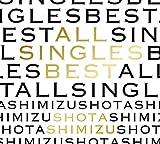 ALL SINGLES BEST(���Y�����)(DVD�t)