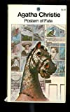 Postern Of Fate (000615297X) by Agatha Christie