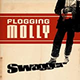 Flogging Molly Swagger