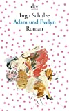 img - for Adam Und Evelyn (German Edition) book / textbook / text book
