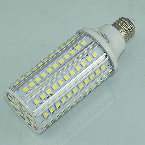 Tongsung 25 watt lampadine a led pari a lampada da 185w ad for Lampadine led 1 watt