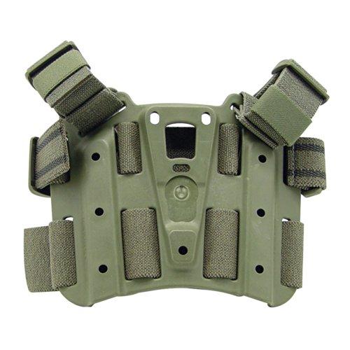 BLACKHAWK!® SERPA® Tactical Holster Platform