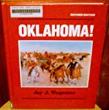 img - for Oklahoma! book / textbook / text book
