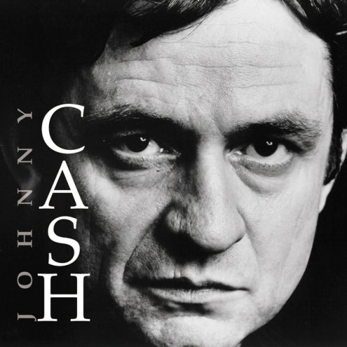 Johnny Cash - Heart of a Legend - Zortam Music