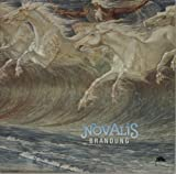 Novalis - Brandung - Brain - 0060.094
