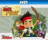 Pirate Genie Tales [HD]
