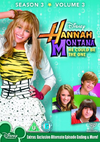 hannah-montana-season-3-vol-3-reino-unido-dvd