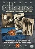 echange, troc No Surrender - Kamikazes [Import anglais]