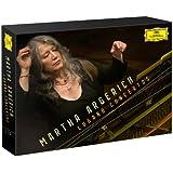 Lugano Concertos 2002-2010 (4CD Set - Limited)