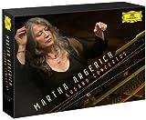 Martha Argerich - Martha Argerich - Lugano Concerts
