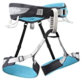 Black Diamond Women's Primrose SA 2011 Climbing Harness