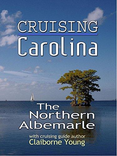 Cruising Carolina