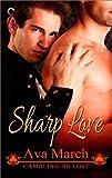 Sharp Love (Gambling on Love Book 2)