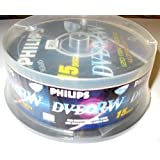 by Philips  Date first available at Amazon.com: November 15, 2014