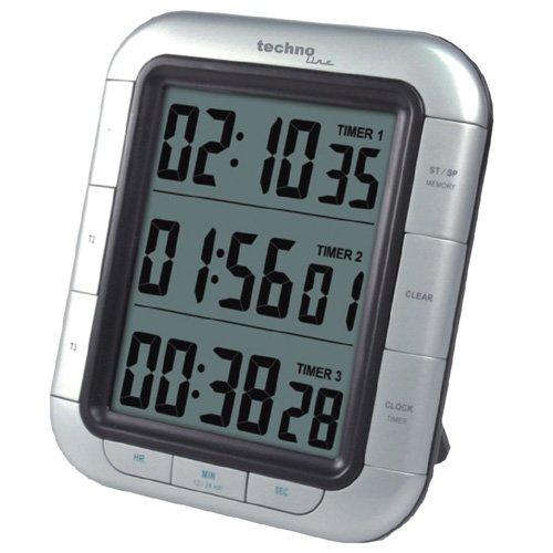 technoline-kt-300-kurzzeitwecker-digital