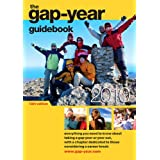 gap-year guidebook 2010by Alison Withers
