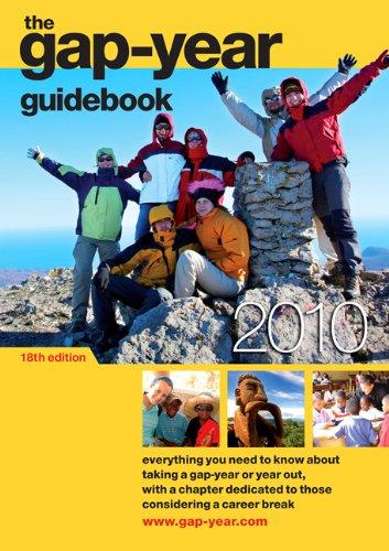 gap-year-guidebook-2010