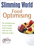 img - for Slimming World Food Optimising book / textbook / text book