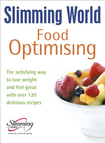Download Read Slimming World Four Seasons Cookbook By