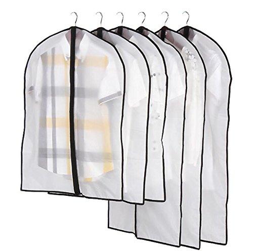 housses de v tements zedtom 0610365654253 moins cher en. Black Bedroom Furniture Sets. Home Design Ideas