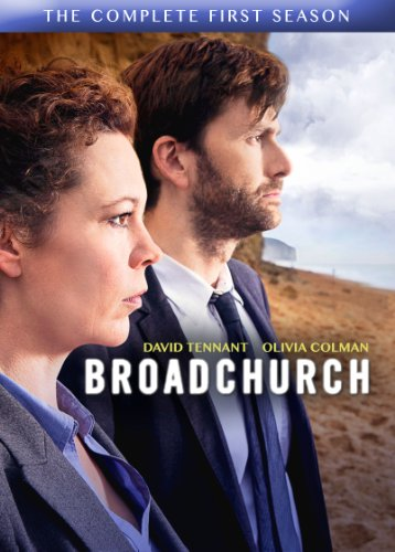 Broadchurch: Episode 2 / Season: 2 / Episode: 2 (2015) (Television Episode)